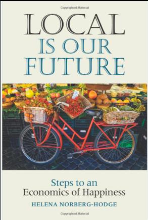 Local Futures - Invest Local