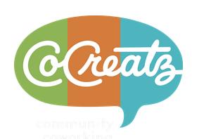 CoCreatz Coworking - Sharing Economy