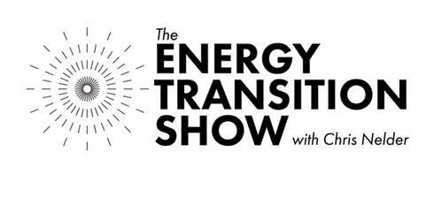 Energy Transition Podcast