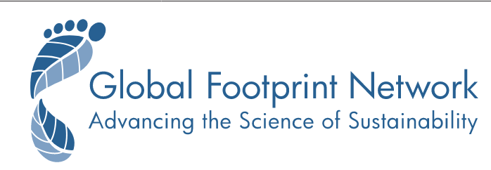 Global Footprint Carbon Calculator