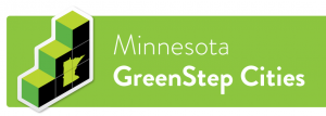 MN GreenStep Cities