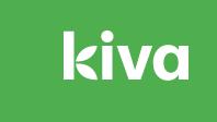 Kiva Crowdfunding - Sharing Economy
