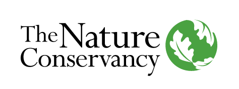 Nature Conservatory Carbon Calculator