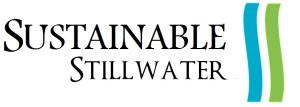 Sustainable Stillwater