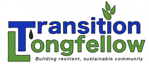 Transition Longfellow logo