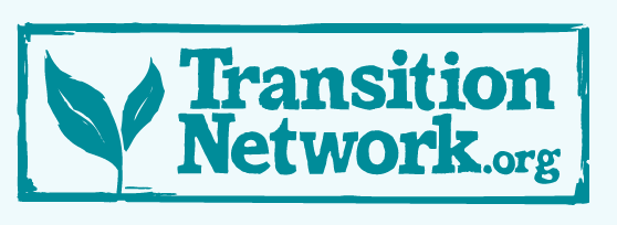 Global Transition Network