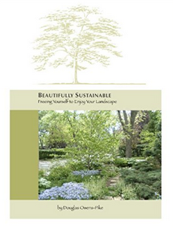 Beautifully Sustainable Book