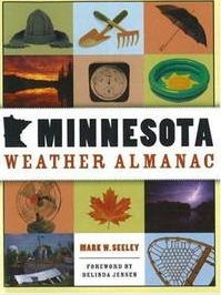 MN Weather Almanac